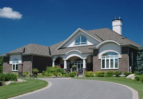 real estate marketing real estate omaha nebraska news