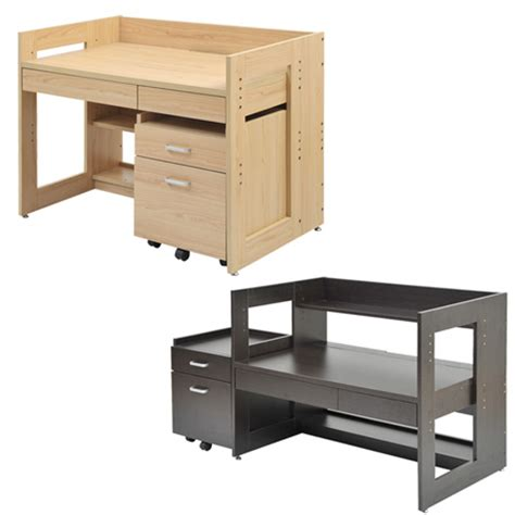 Low Computer Desk Interior Palette Rakuten Global Market D Desk Desk High Type Low Type Height Adjustment