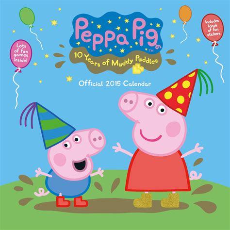 Kinderzimmer 2 Kindern 3282 by Peppa Pig Hd Wallpaper Wallpaper Tales