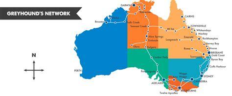 australia bus passes sta travel