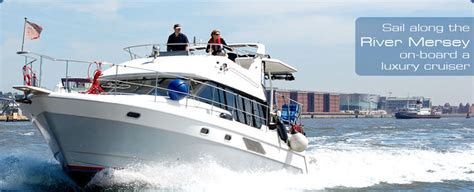 fishing boat charter liverpool liverpool boat charter