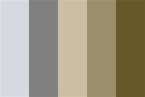 color palettes for home karol home color palette
