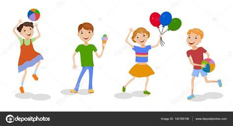 imagenes de niños jugando videojuegos animados dibujos animados jugando los ni 241 os archivo im 225 genes
