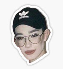 james charles merch t shirt james charles gifts merchandise redbubble