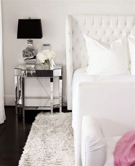home decor trends pinterest spring home decor trends trending on pinterest stylecaster