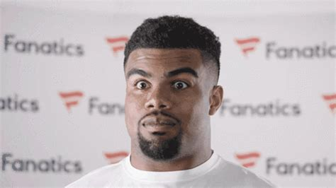 zeke gifs find & share on giphy