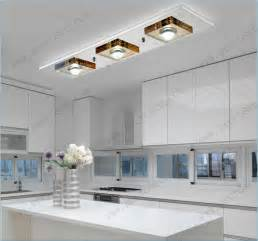 Awesome Modern Flush Mount Ceiling Light Fixtures Part   2: Awesome Modern Flush Mount Ceiling Light Fixtures Images