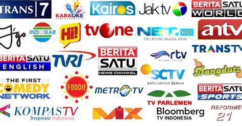 Digital Matrix Big Tv tv digital surabaya chanel tv parabola mini matrix big tv tanpa berlangganan