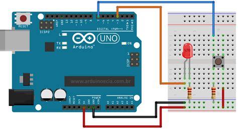 tutorial arduino processing processing mostre as informa 231 245 es do arduino no seu