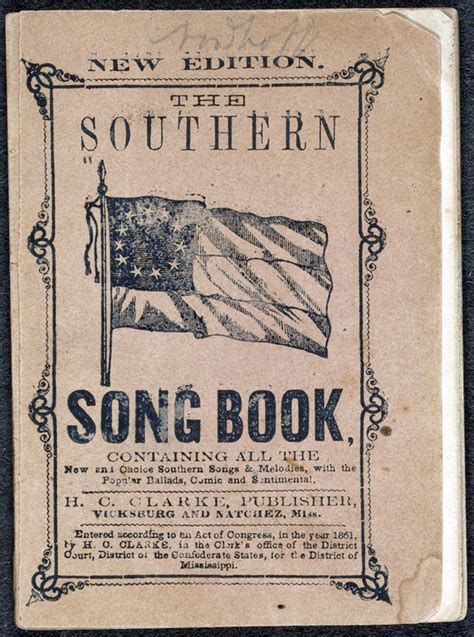 civil wars books november 1863 april 1865 the civil war in america