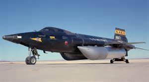 Worlds Fastest The 10 Fastest Aircraft In The World From Su 27 Flanker