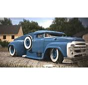 1161 ZiL 130 RUSSIAN AUTO TUNING  YouTube