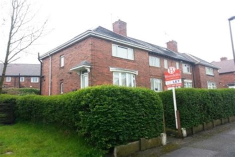 2 bedroom house for rent in sheffield detached to rent 2 bedrooms detached s12 property
