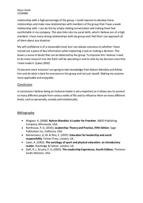 What Is Leadership Essay by What Is A Hook For An Essay About Leadership Writersgroup139 Web Fc2