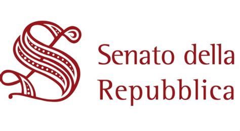 presidenti di e senato elezioni presidenti e senato 2018 sabato i due nomi