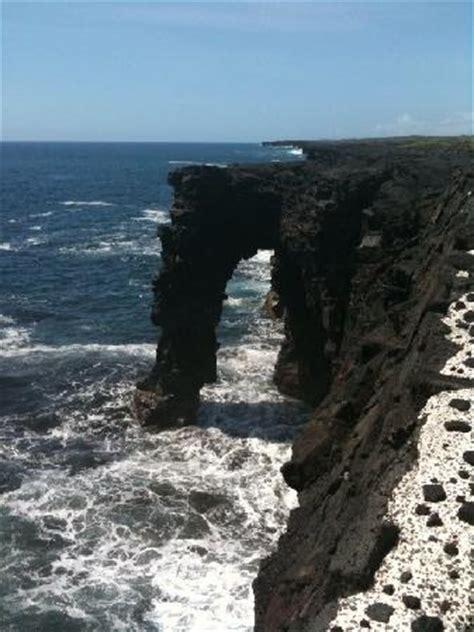 sea arch cabins kmc hawaii cabins related keywords kmc hawaii cabins