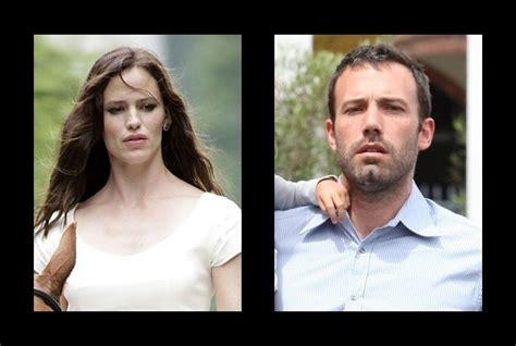 jennifer lopez boyfriend husband dating history zimbio jennifer garner is married to ben affleck jennifer
