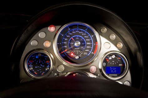 koenigsegg ccxr trevita supercar interior koenigsegg ccxr edition car studio 2 wallpapers 45