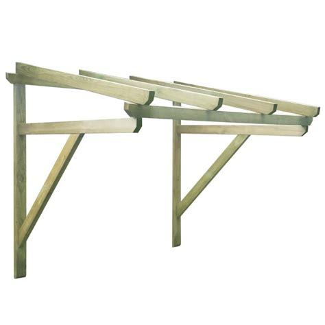 tettoia per porta articoli per tettoia porta d ingresso in legno 200 x 150 x