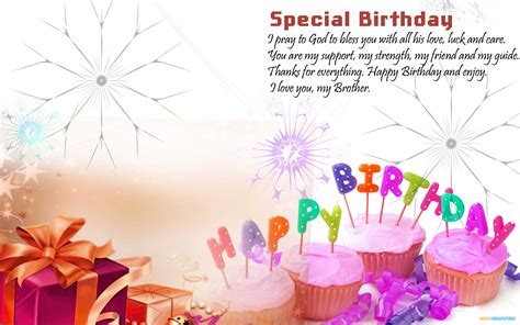 Happy Birthday Sms Wishes 50th Birthday Wishes 50th Birthday Quotes Sayings