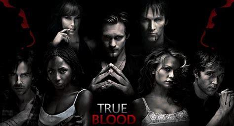 cafe quarta stagione true blood brian buckner prende le redini della serie tv