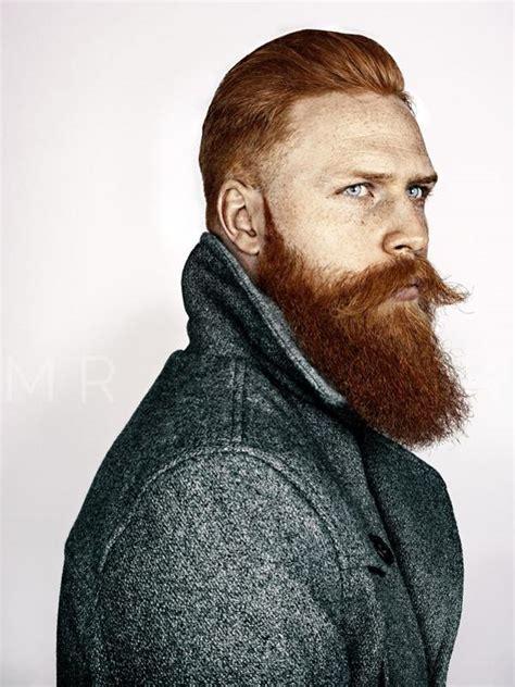 Beard Shedding by Omg Moments