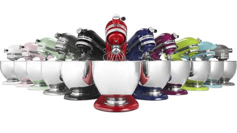 Kitchen Aid Mixer. Great Kitchen Aid Mixer With Kitchen