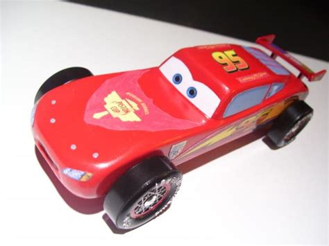 1000 Ideas About Pinewood Derby Templates On Pinterest Pinewood Derby Cars Derby Cars And Lightning Mcqueen Pinewood Derby Car Template