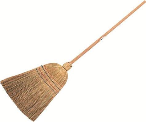 pulizia tappeto scopa per pulire tappeti idea di casa