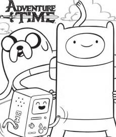 adventure time coloring pages adventure time coloring pages only coloring pages