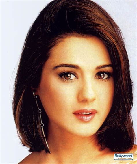 wallpaper artis cantik bollywood preity zinta picture artis bollywood tercantik
