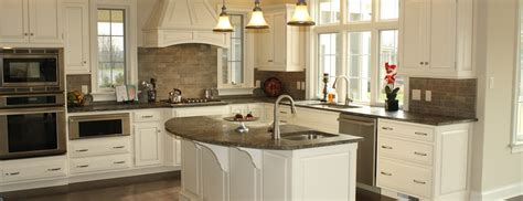 Kitchen Cabinet Images Pictures Ply Wood Kitchen Cabinet Construction Only Best News