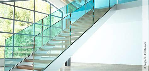 treppen im haus hallo frau das informationsportal f 252 r - Treppen Im Haus