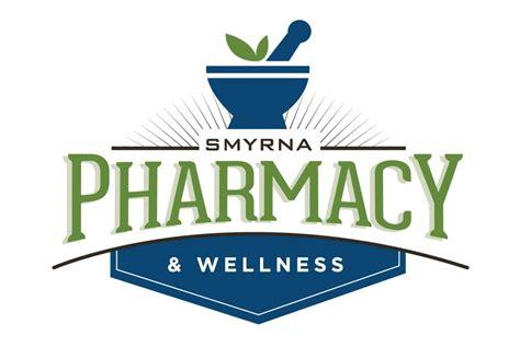 Pharmacy Logo by Pharmacy Logo Pharmacy Pharmacy