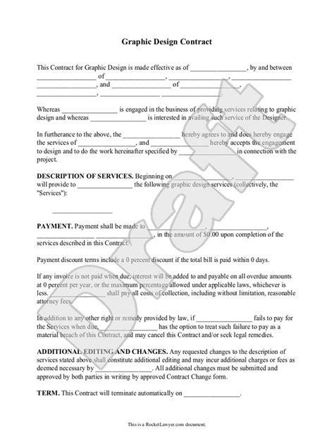quick legal   contracting quick good   pinterest graphics templates