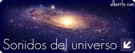 imagenes del universo y los planetas reales los sonidos reales de los planetas exociencias com