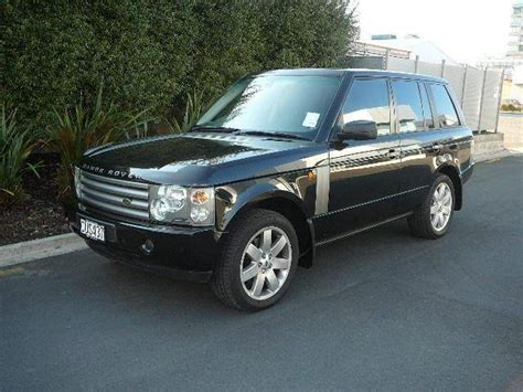 range rover problems land rover forums land rover