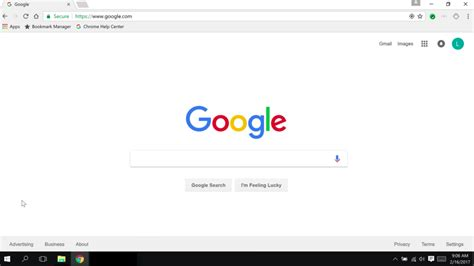 download google chrome google chrome free download for windows 8 32 bit search by