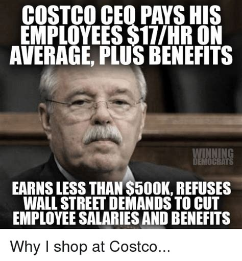 25 best memes about costco costco memes