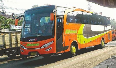 Kaosbajutshirt Busmania Adi Putro Jet Hd 2 karoseri adi putro maret 2015