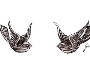 harry styles tattoo header 46 images about twitter header on we heart it see more