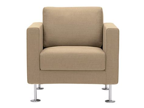 leather armchair covers leather armchair with removable cover park armchair by