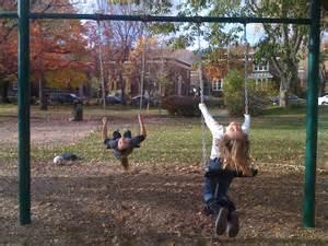 swinging adelaide swinging adelaide 28 images sa princess elizabeth park