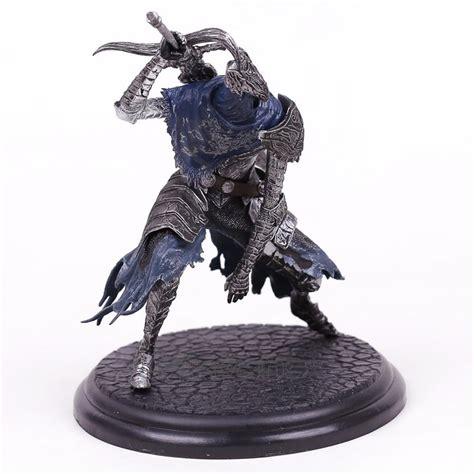 figurine dark souls faraam artorias wopilix
