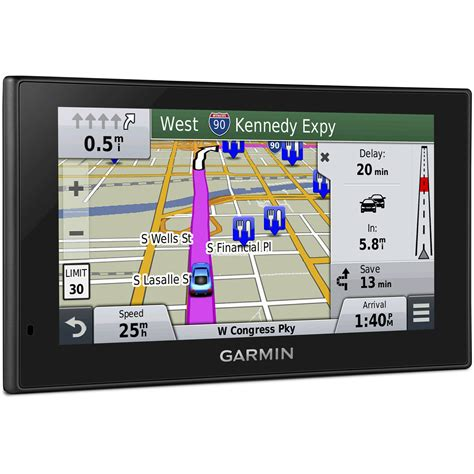garmin usa maps free garmin nuvi 2639lmt gps with america maps 010 01188