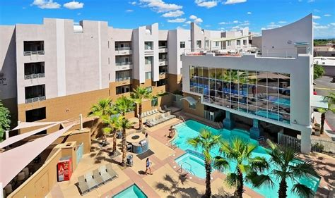 3 bedroom apartments tempe az 3 bedroom apartments in tempe twentyone41 one bedroom