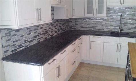 marmol cocina precio piedra de marmol para cocina decoracion modelos precio