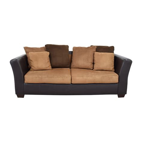 raymond and flanigan sofas raymond and flanigan sofas smileydot us