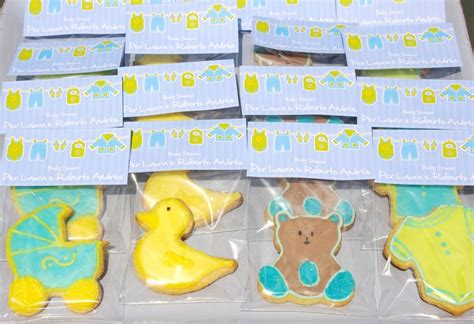Web Baby Shower by Pin Baby Shower Web Foro Manualidades Images Ajilbab