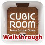 a room walkthrough ios cubic room ios walkthrough iplay my